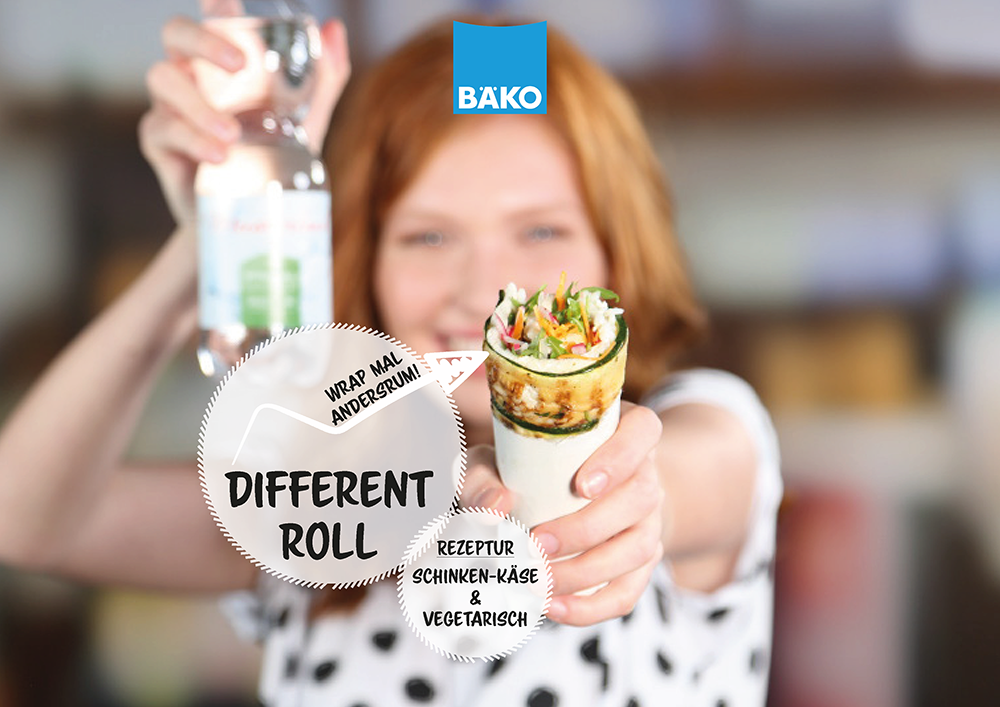 Different Roll - Wrap mal andersrum!_Seite_1