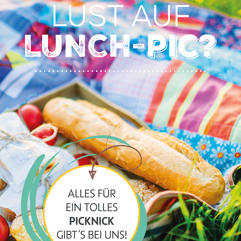 Poster_Summer-Opening_DIN-A1_Lunch-Pic